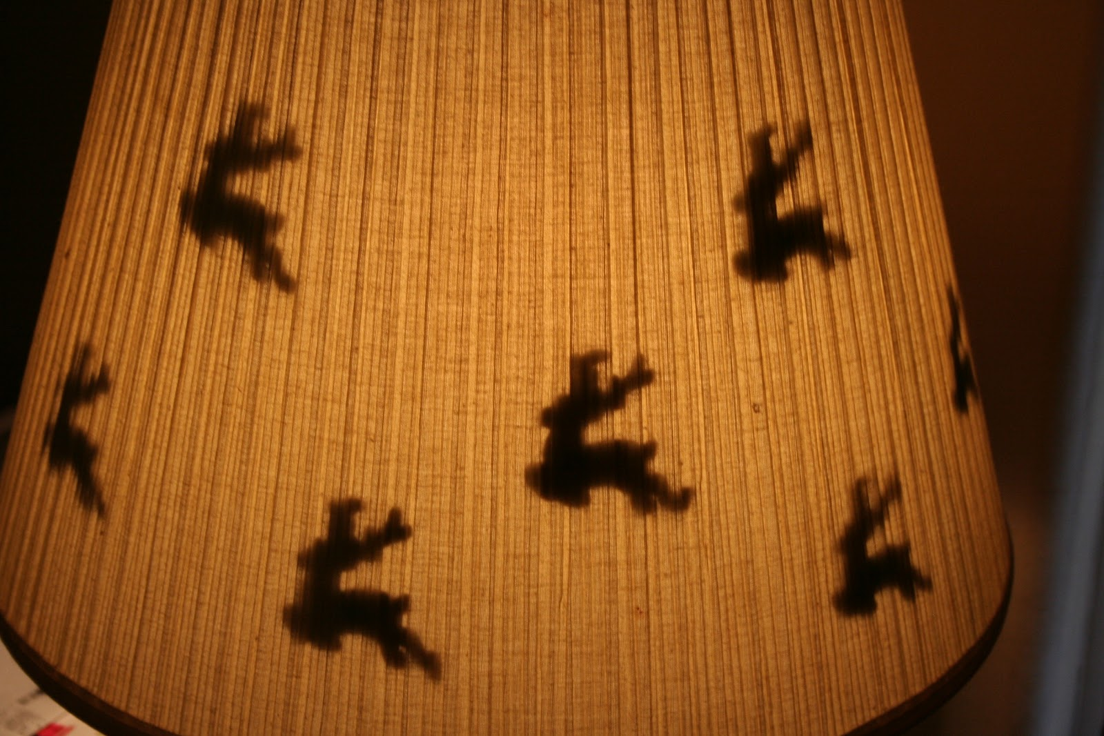 IMG_1135 DIY Christmas Shadow Lamp