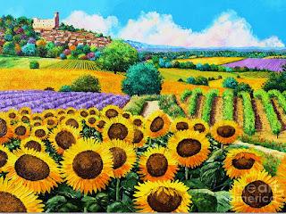 paisajes-primaverales-pintados-con-espatula