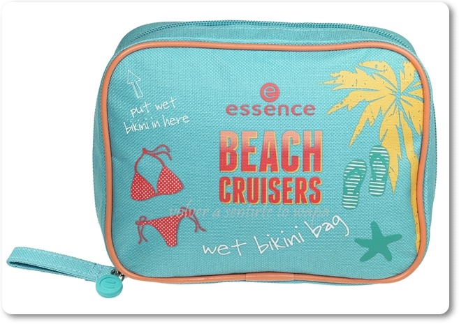 ESSENCE - Beach Cruisers