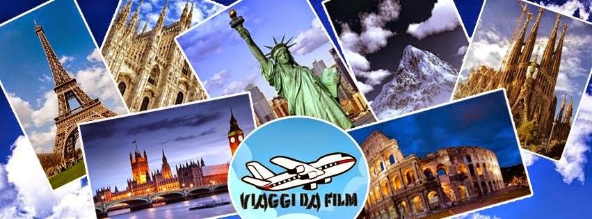 Viaggi da film