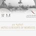 اتفاقية شراكة جديدة لمؤسسة محمد السادس للتعليم خاصة ببعض الفنادق