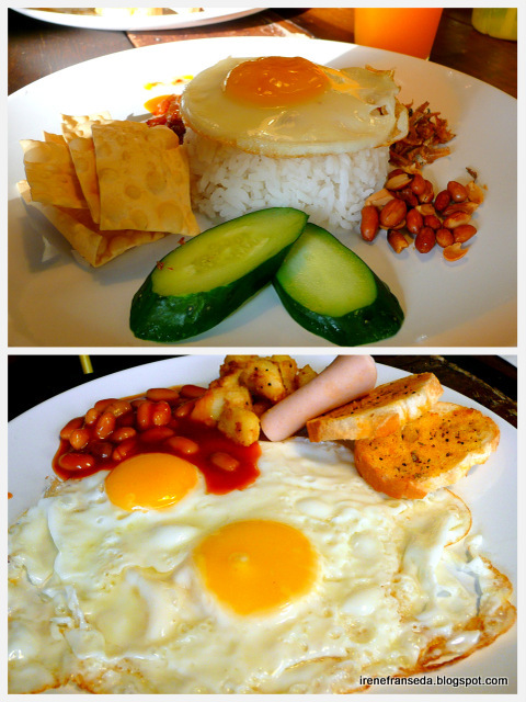 Wanderlust day 2 ipoh lost world of tambun our breakfast gumiabroncs Choice Image