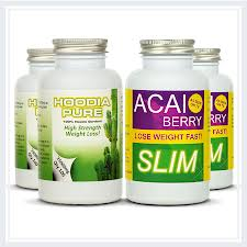Strongest prescription weight loss pill on the market photo 3