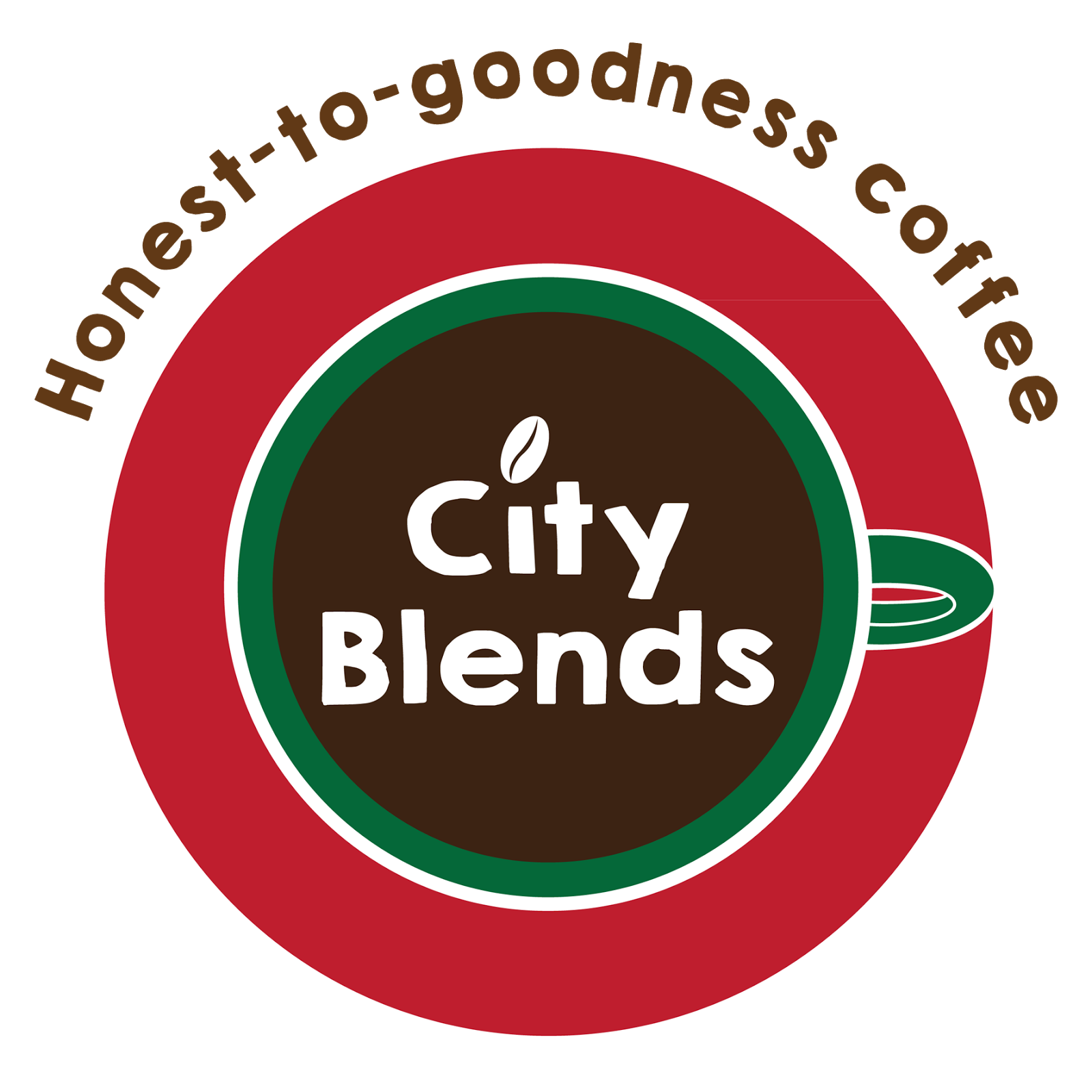 Now Brewing at 7-Eleven: City Blends makes JaDine the new ...