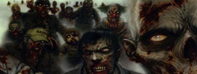 apocalipse zumbi verdade teorias mitos fatos