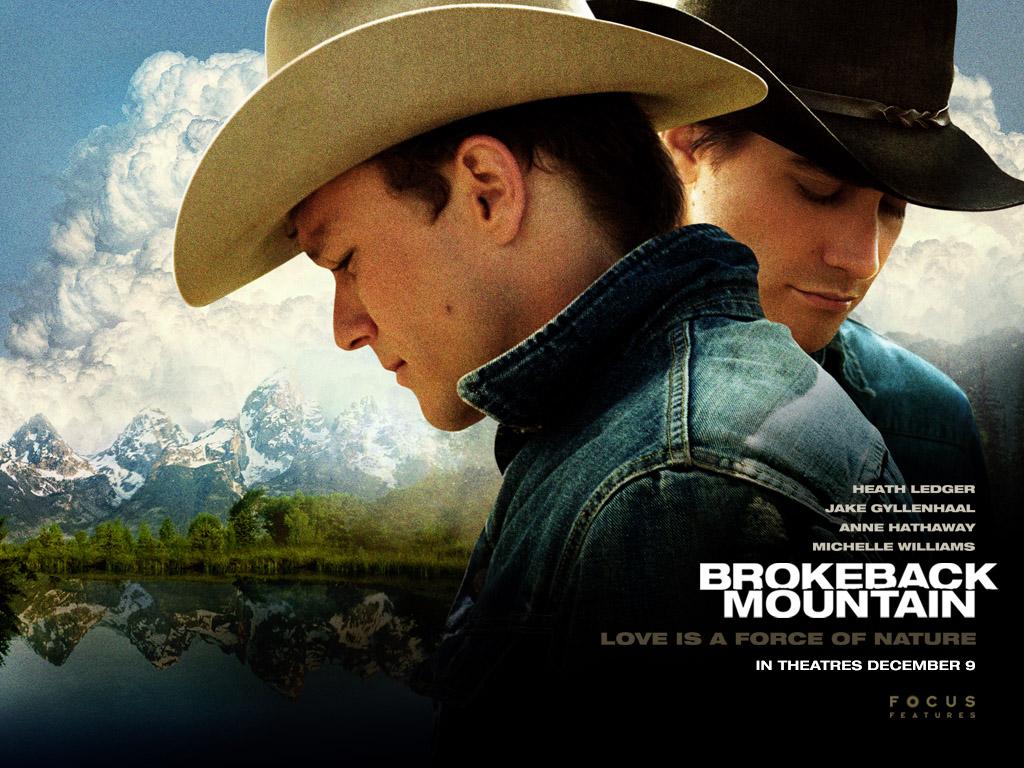 http://4.bp.blogspot.com/-EKuemFiniE8/UAJ3nVc9bQI/AAAAAAAAA3E/J0Li04_D5jU/s1600/Brokeback_Mountain,_2005,_Jake_Gyllenhaal,_Heath_Ledger.jpg