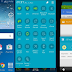 Exclusive How to Install Lollipop Android 5 on Galaxy S4 i9505 Touchwiz (Stable optimized version) tutorial