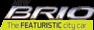 Daftar Harga OTR Terbaru Mobil Honda Brio Palembang