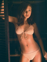 kelly misa, sexy, swimsuit, hot, pretty, filipina, pinay, exotic, exotic pinay beauties