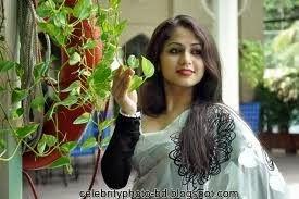 Bangladeshi+model+Photos003