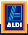 www.aldi.com