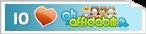 blog selezionato da: