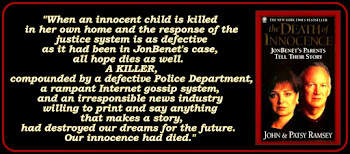 The DEATH of INNOCENCE - A KILLER & the Rampant Internet Gossip System