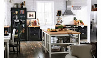 Preview Of IKEA 2014 Catalog Source Of Inspirational Furniture Style
