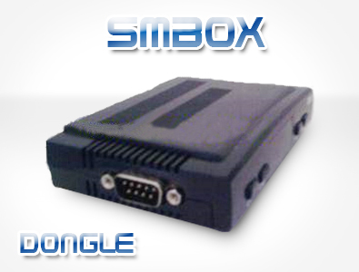 sm box sm2 para el amazonas sm2 ferri zhou blog definition sm box sm2