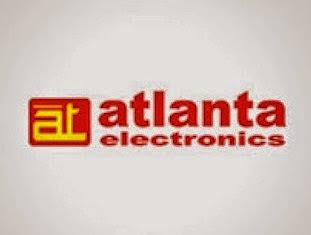 Lowongan Kerja CV Atlanta electronics Center (Accounting, Staff Gudang) – Yogyakarta
