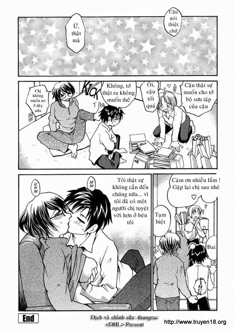 anetok018 Truyện Hentai Chị gái bật đèn xanh, đọc truyện hentai, truyện tranh sex tại wap truyện tranh hentai sex tothichcau.org