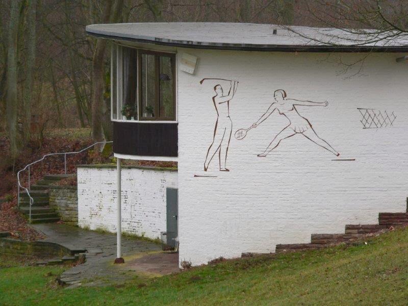Reha Klinik Sport