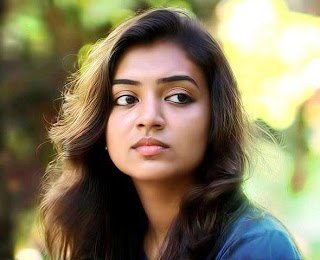 Tamil Heroes no more interested to pair with Nazriya