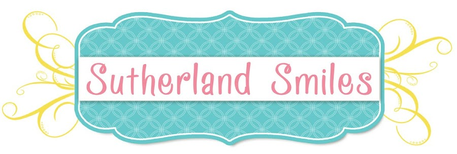 Sutherland Smiles