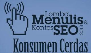 Aturan dan Ketentuan Konsumen Cerdas Paham Perlindungan Konsumen