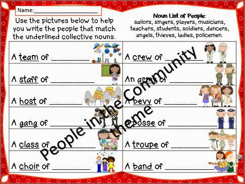 Collective-Nouns-Worksheets-jobs