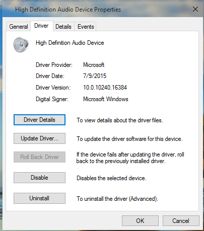 Perlukah Terus Menerus Update Driver ?