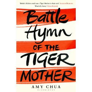 battle hymn of tiger mom free pdf download