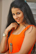 Shravya Reddy Photos at Veerudokkade audio-thumbnail-14