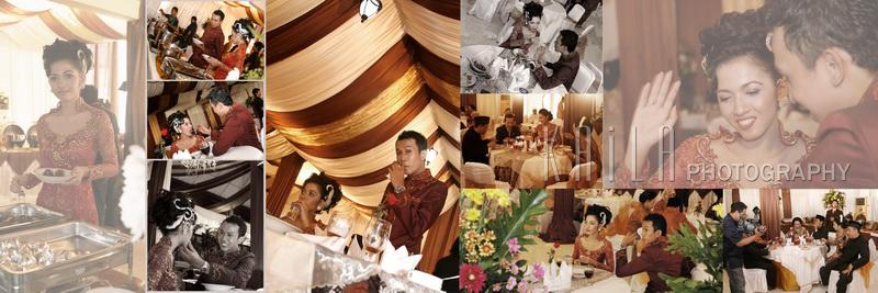 5Zyj6K e6IqC55 i6YeP5Zu _www.lpsw.info_Album Kolase Wedding Reception ...