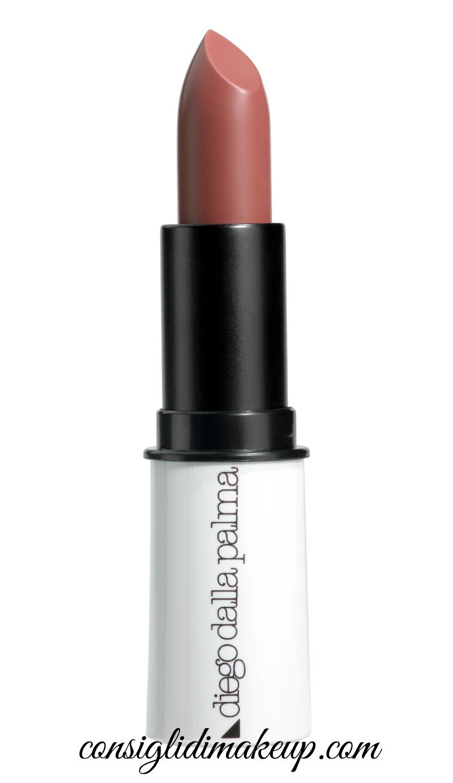 cashemere mat lipstick 193 diego dalla palma