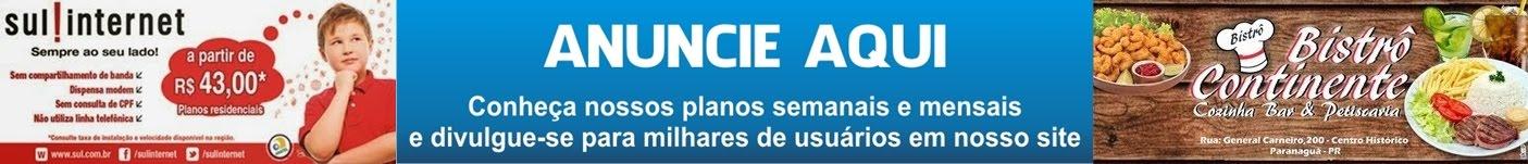 contato@paranaguaurgente.com.br