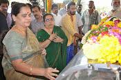 Celebs Pay Homage to Rama Naidu-thumbnail-118