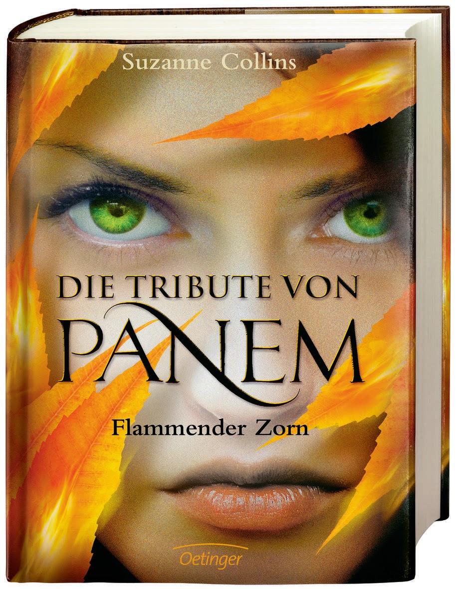 Tribute von Panem