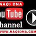 Video Testimonial & Dokumentasi Training