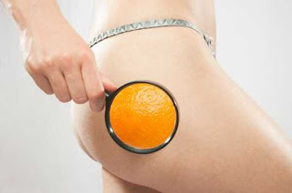 Tips in Removing Cellulite