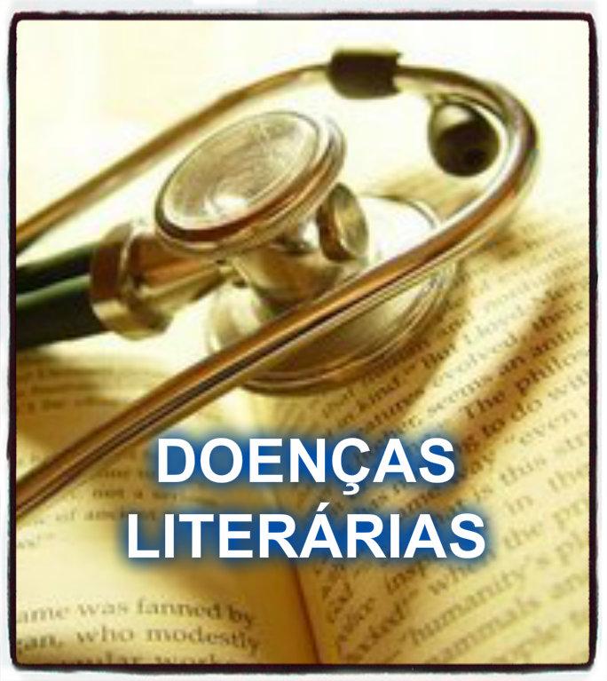 Doenças Literárias