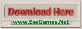 Crazy Chicken The Good The Egg And The Ugly Game Free Download Full Version For PC