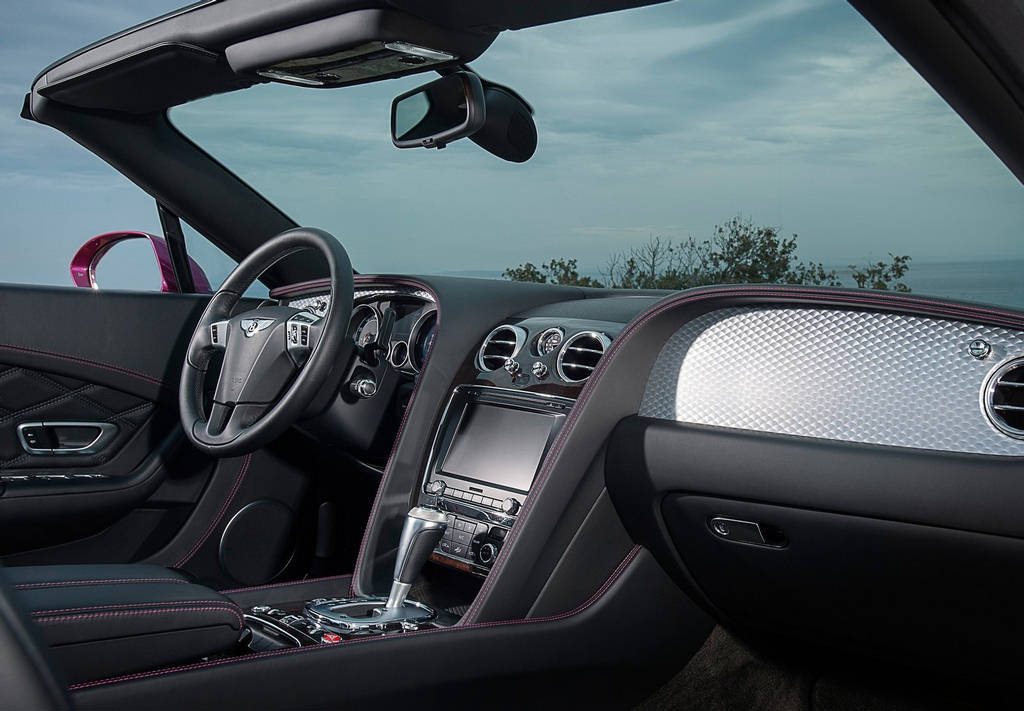 Bentley+Continental+GT+Speed+2014+Car+Wallpapers+(3).jpg