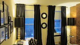 Apartment #13