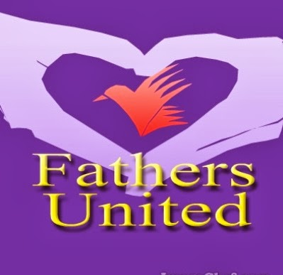 Fathers United