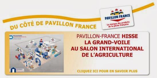 http://www.francefilierepeche.fr/entrefilets/fev14/page5/index.html
