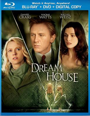http://4.bp.blogspot.com/-ELCd-0TOYjE/TxcBaUHmXHI/AAAAAAAADkc/-MfA5lU5guU/s1600/Dream.House.2011.BluRay.1080p..jpg