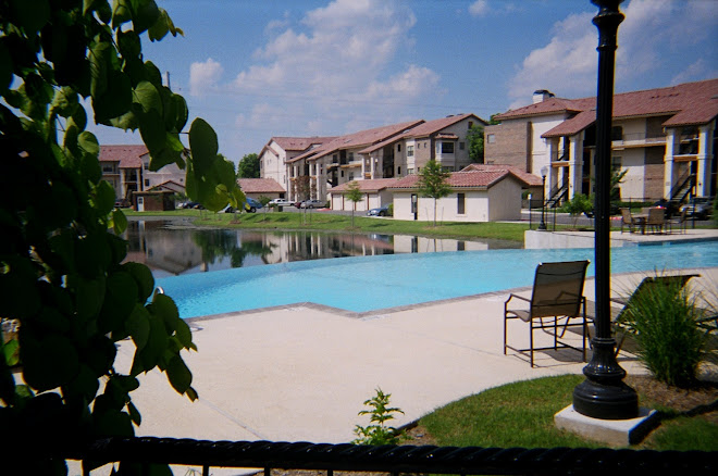 Landmark Lofts - New Braunfels, Tx *