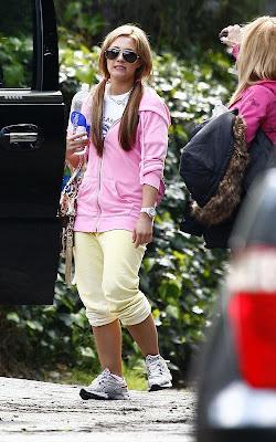 Demi Lovato Pictures