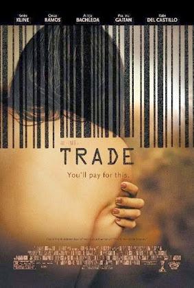 http://4.bp.blogspot.com/-ELDkvhDTHRA/VJSoSBt8FcI/AAAAAAAAFy4/8Y23q3G6Qwg/s420/Trade%2B2007.jpg