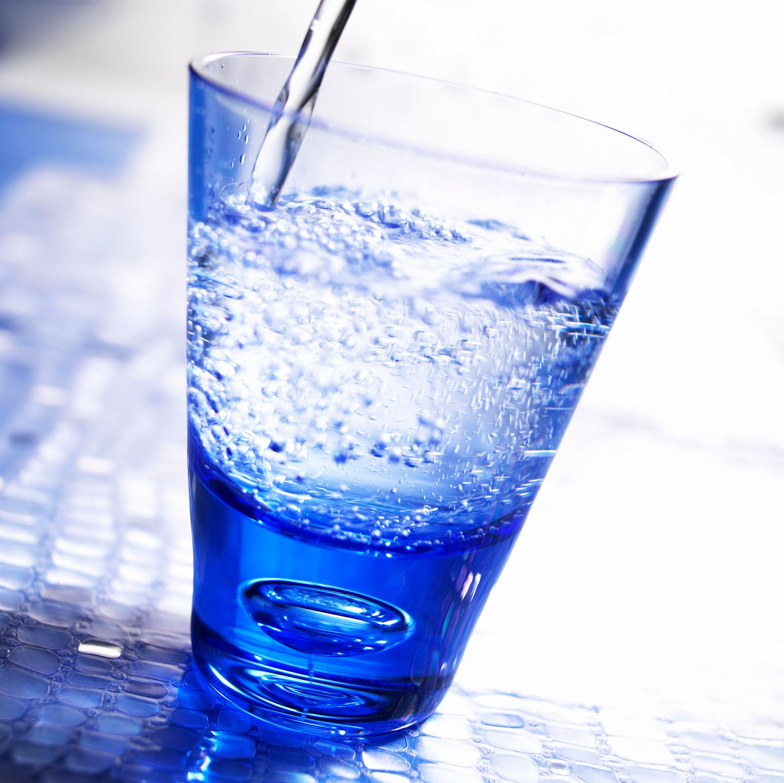 Pseudoparanormal drink 8 glasses of water a day for Water glass images