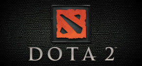 Cara Mudah Download Dota 2 Steam Gratis