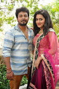 Tanish Mohitha movie launch-thumbnail-9