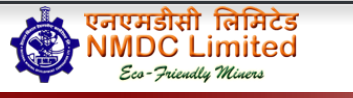 www.nmdc.co.in National Mineral Development Corporation Limited Hyderabad  Apply Online Recruitment 2017-2018